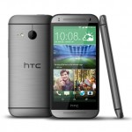 HTC One Mini Si One Mini 2 Nu Vor Primi Actualizarea La Android 5.0 Lollipop