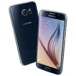 Samsung Galaxy S6 – Smartphone Premium din Sticla si Metal Cu Specificatii de Top