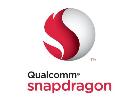 qualcomm-snapdragon-653-1