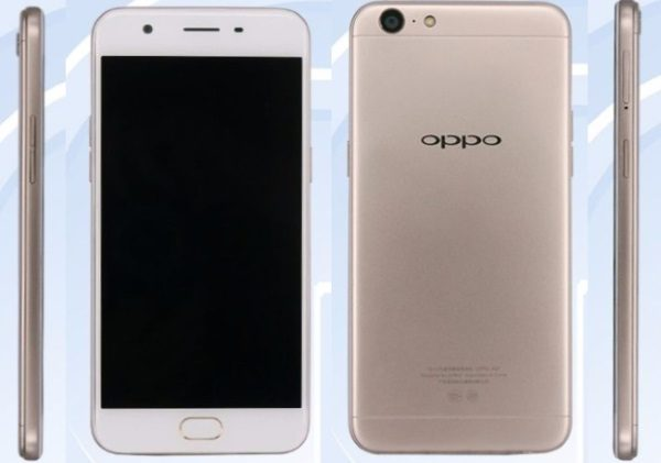 oppo-a57-1