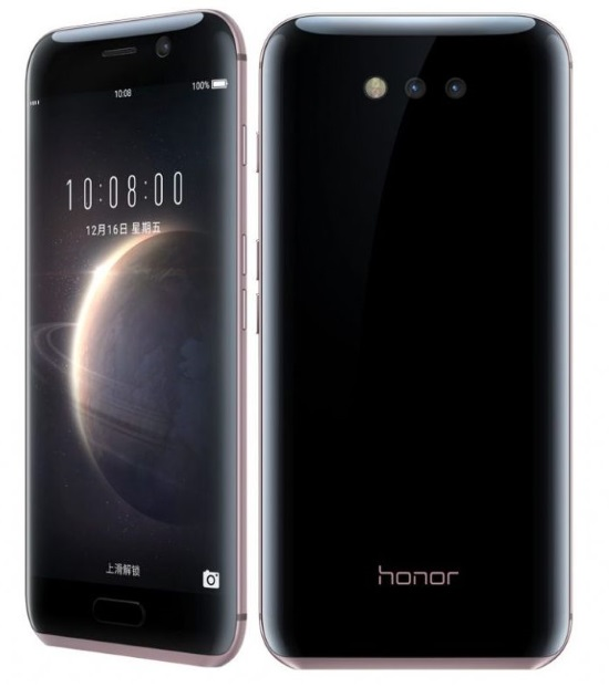 huawei-honor-magic-4