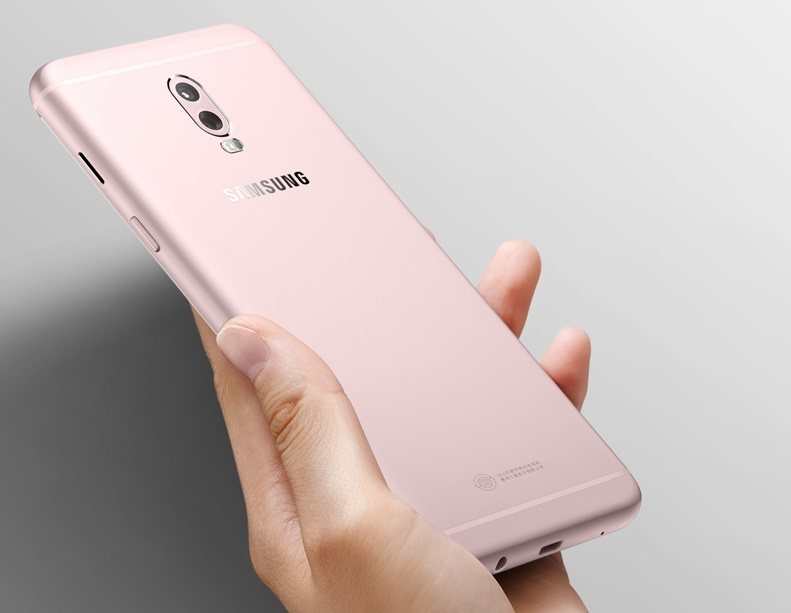 Image result for samsung galaxy c8