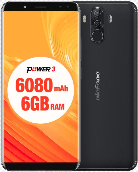 Ulefone-Power-3-imagine-1.jpg
