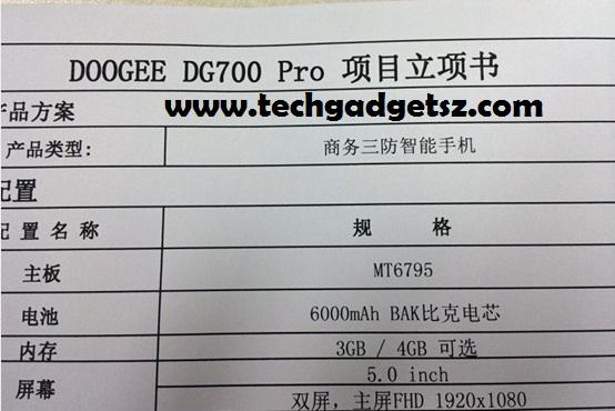 dogee 2