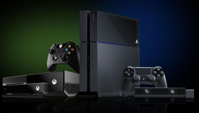 ps5 xbox two 2