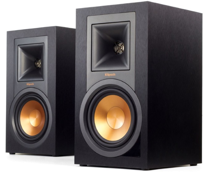 Klipsch Reference Premiere R-15PM 1
