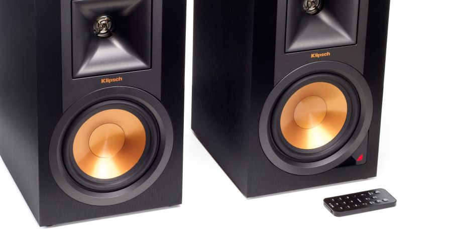 Klipsch Reference Premiere R-15PM 2
