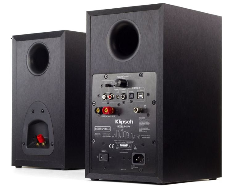 Klipsch Reference Premiere R-15PM 3