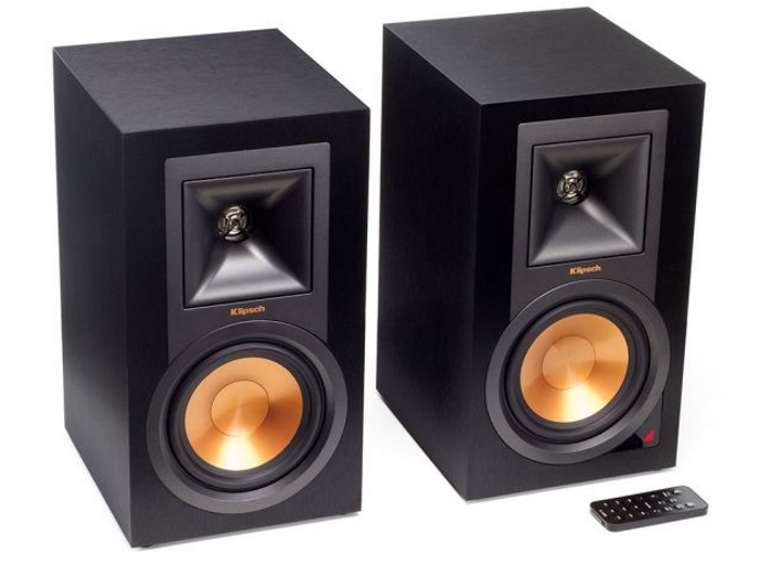 Klipsch Reference Premiere R-15PM 5