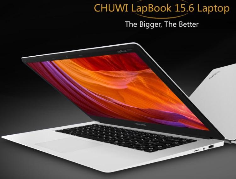 chuwi-lapbook-2