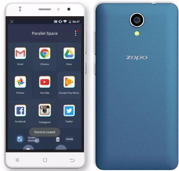 zopo-color-c3-2