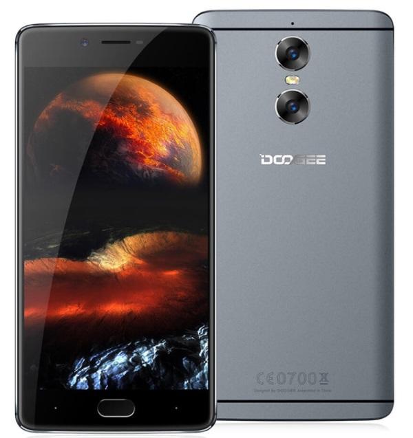doogee-shoot-1-4