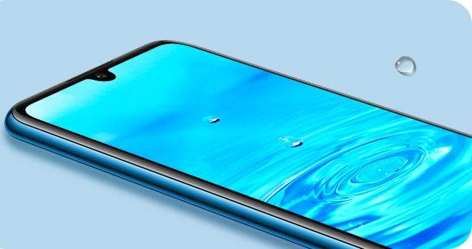 Huawei P30 Lite pareri