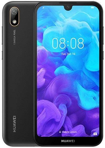 Huawei Y5 2019 pareri