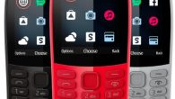 Nokia 210 2019 pareri