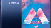 Samsung Galaxy M30 pareri