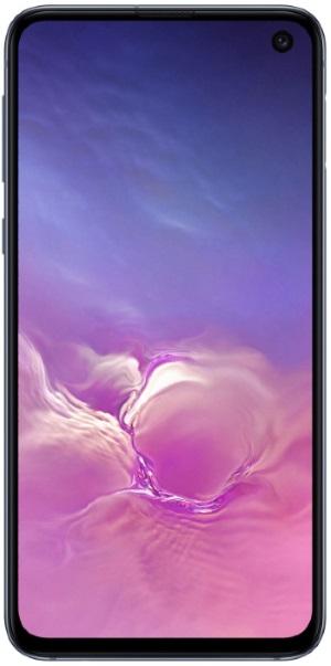 Samsung Galaxy S10e pareri