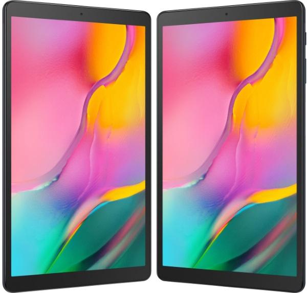Samsung Galaxy Tab A 10.1 2019 pareri