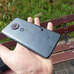Moto G7 review romana
