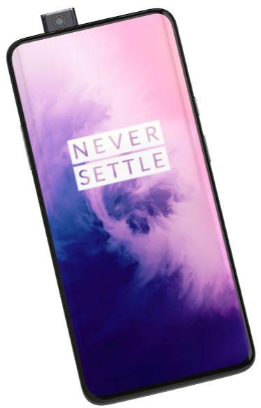 OnePlus 7 Pro pareri