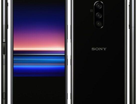 Sony Xperia 1 pareri