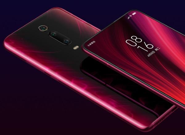 Xiaomi Redmi K20 Pro pareri