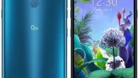LG Q60 pareri