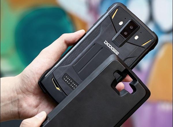 Doogee S90 Pro pareri