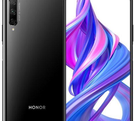 Huawei Honor 9X Pro pareri