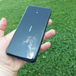 Nokia 3.2 review romana