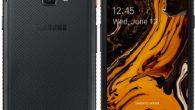 Samsung Galaxy Xcover 4S pareri