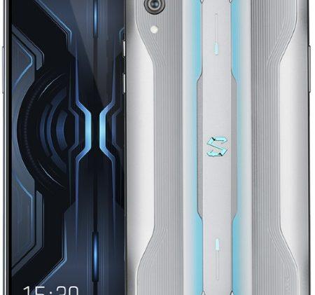 Xiaomi Black Shark 2 Pro pareri
