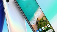 Xiaomi Mi A3 pareri