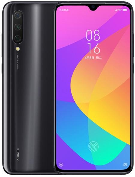 Xiaomi Mi CC9 pareri