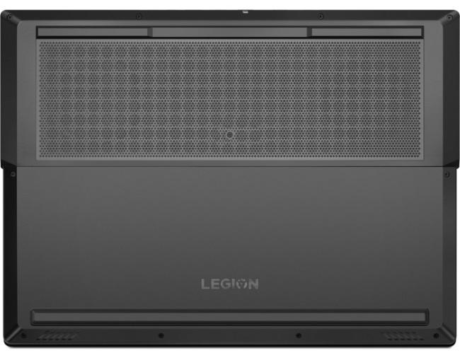 Lenovo Legion Y7000 pareri