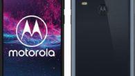 Motorola One Action pareri
