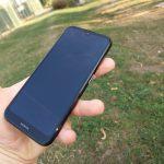 Nokia 4.2 review romana