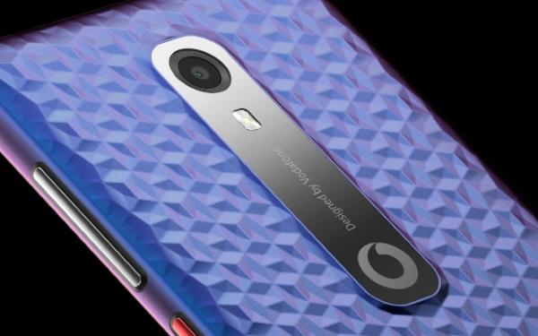 Vodafone Smart N10 pareri