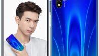 Huawei Honor 20S pareri