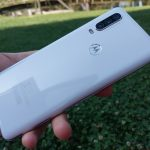 Motorola One Action review romana