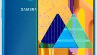 Samsung Galaxy M30s pareri