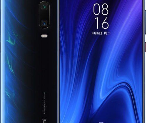Xiaomi Redmi K20 Pro Premium pareri