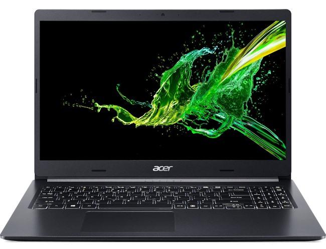 Acer Aspire A515 pareri