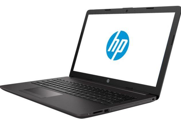 HP 255 G7 pareri