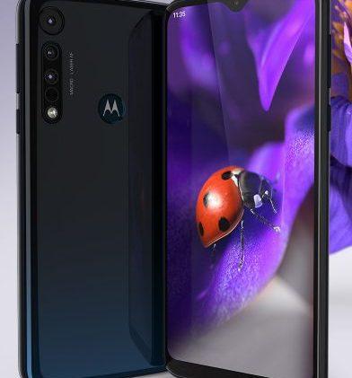 Motorola One Macro pareri