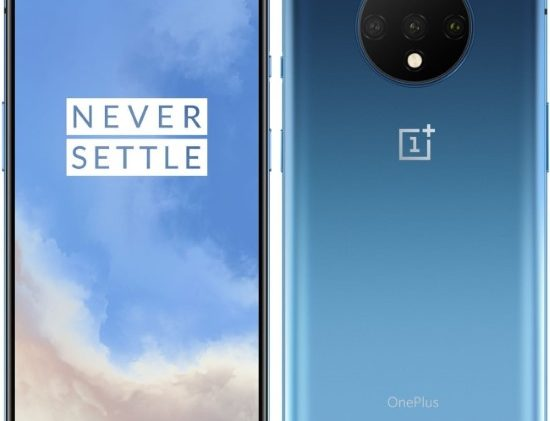 OnePlus 7T pareri