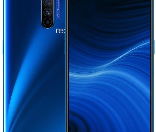 Realme X2 Pro pareri