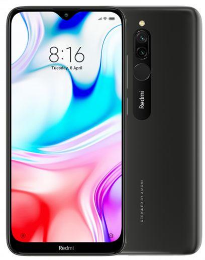 Xiaomi Redmi 8 pareri