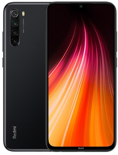 Xiaomi Redmi Note 8T pareri