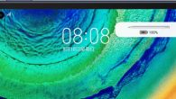 Huawei MatePad Pro pareri